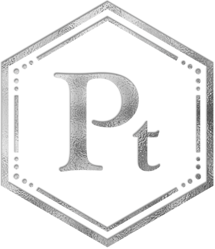 Platinum Literary Services - Boutique editing, ghostwriting, & publishing services